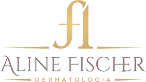 Aline Fischer Dermatologia | Dermatologista em Florianópolis